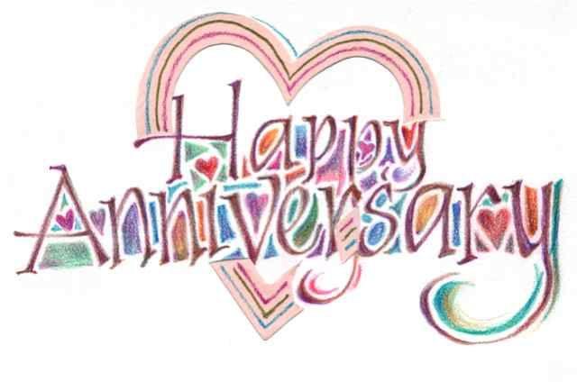 Happy google search celebrate. Anniversary clipart 3rd