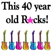 best birthday images. Anniversary clipart 40 year