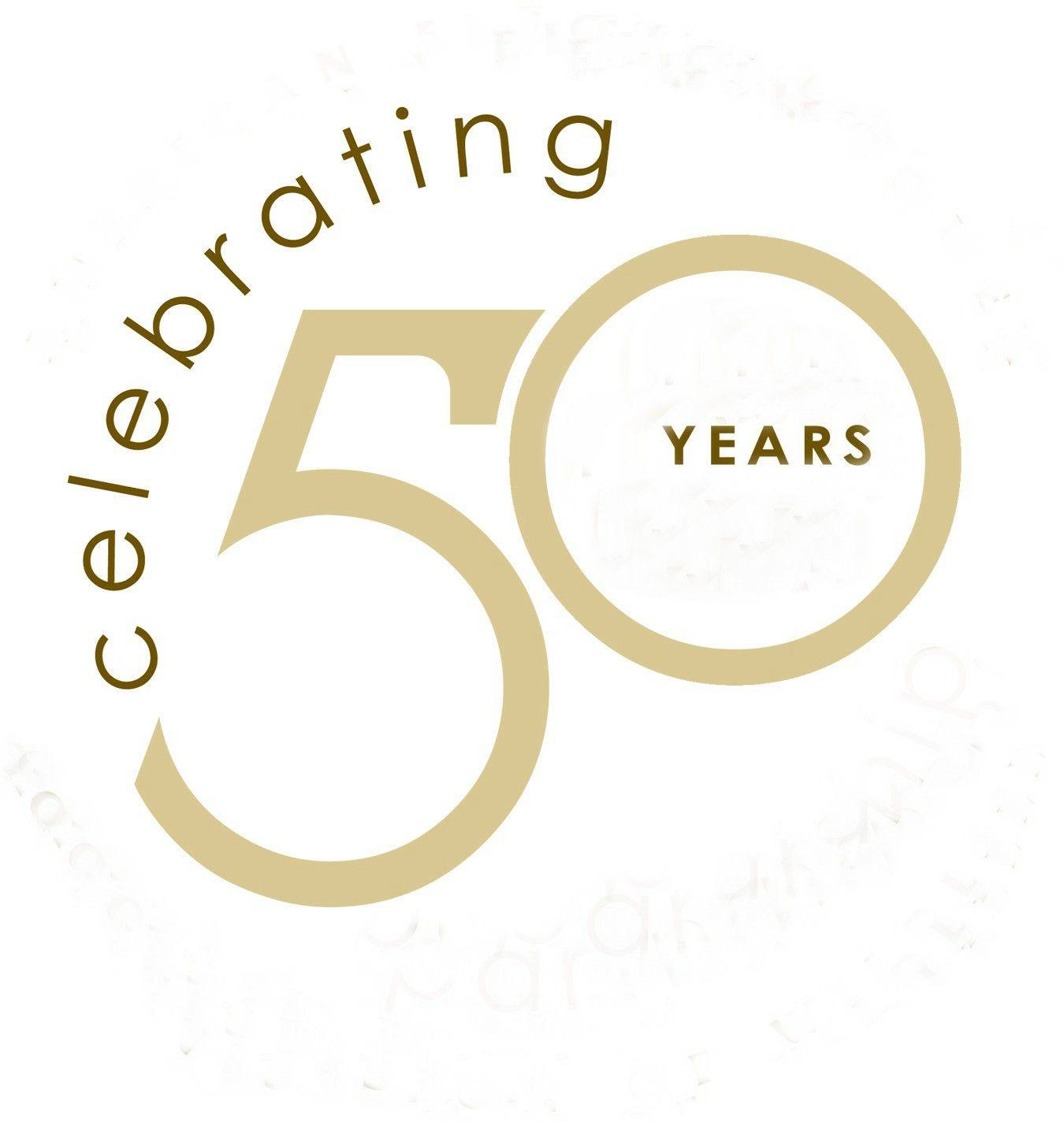 free clip art. Anniversary clipart 50 year
