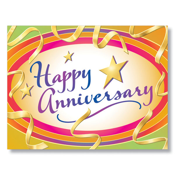 Happy th work . Anniversary clipart 5th