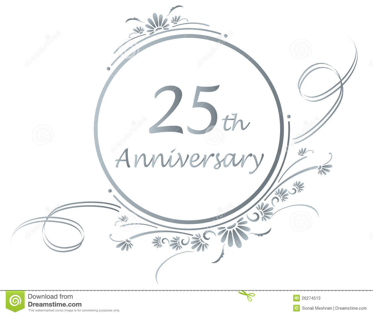 th free download. Anniversary clipart aniversary