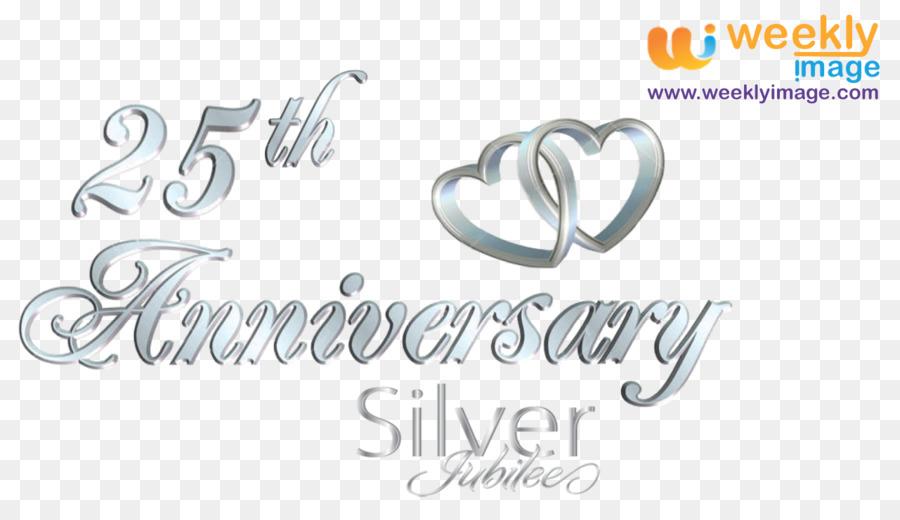 Anniversary clipart aniversary. Wedding invitation clip art