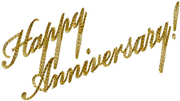 Anniversary clipart aniversary. Happy kid cliparting com
