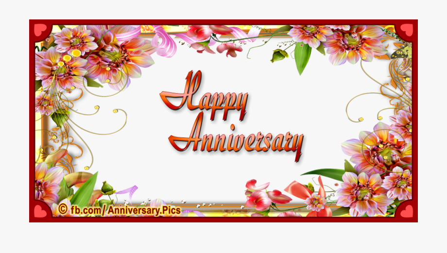 Anniversary clipart anniversary celebration. Honeymoon wedding marriage