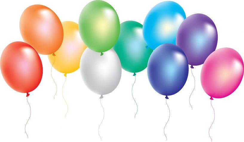 Anniversary clipart april. Jokingart com