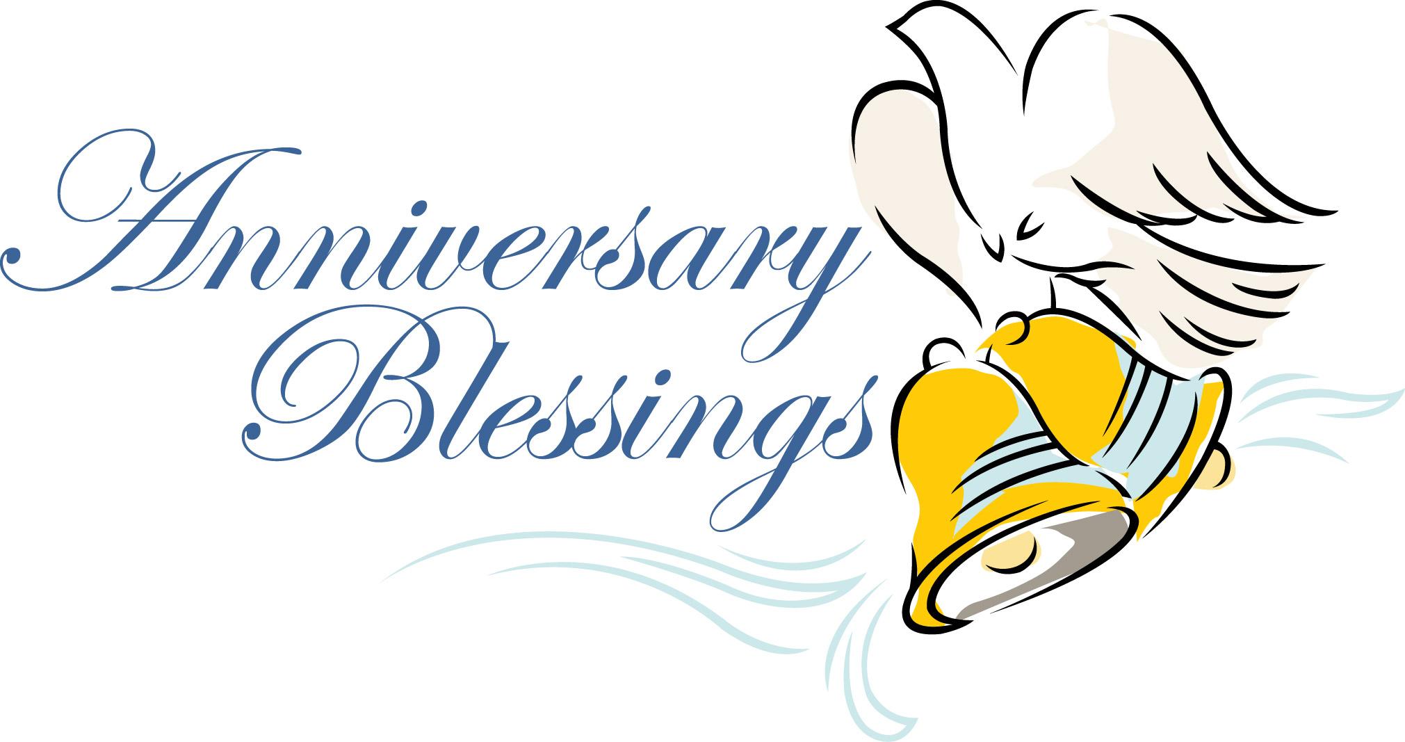 Anniversary clipart april. Free church cliparts download