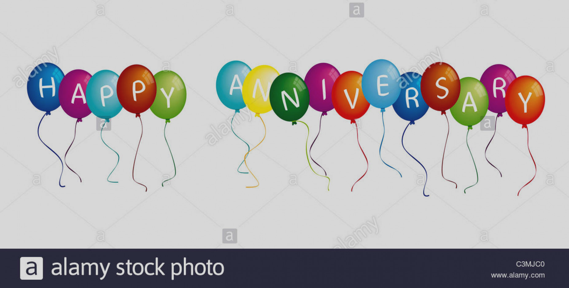 Amazing work clip art. Anniversary clipart balloon