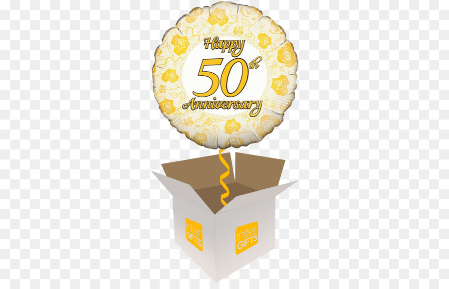 Anniversary clipart balloon. Wedding flower background birthday