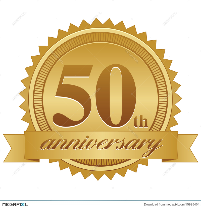 th seal eps. Anniversary clipart business