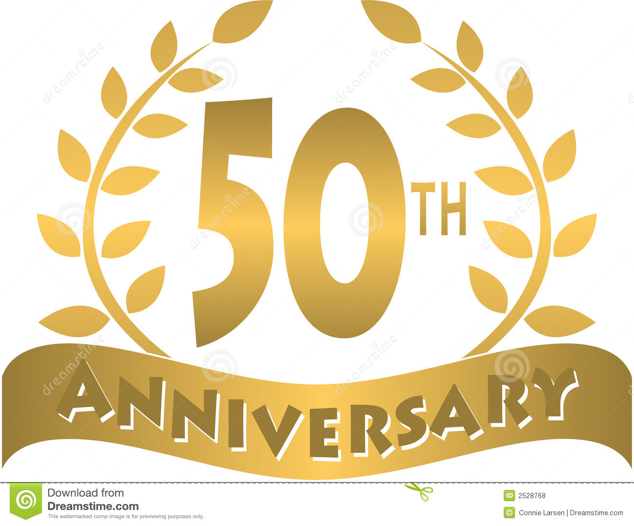 th wedding clip. Anniversary clipart business