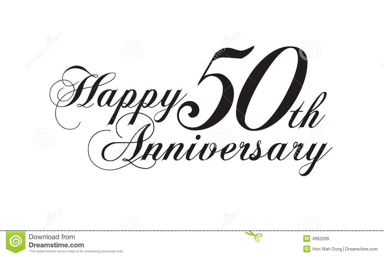Stock illustrations vectors . Anniversary clipart calligraphy