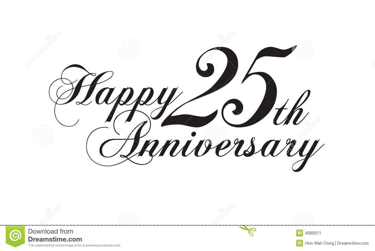 Anniversary clipart calligraphy.  wedding cliparts free