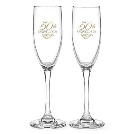 Amazon com hortense b. Anniversary clipart champagne flute