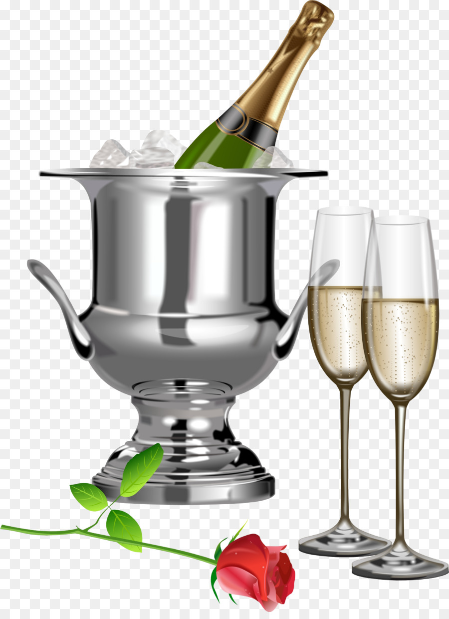 Champaign clipart alcohol. Wedding toast champagne glass