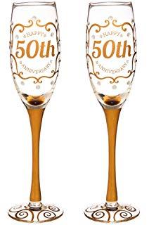 Anniversary clipart champagne glass. Amazon com hortense b