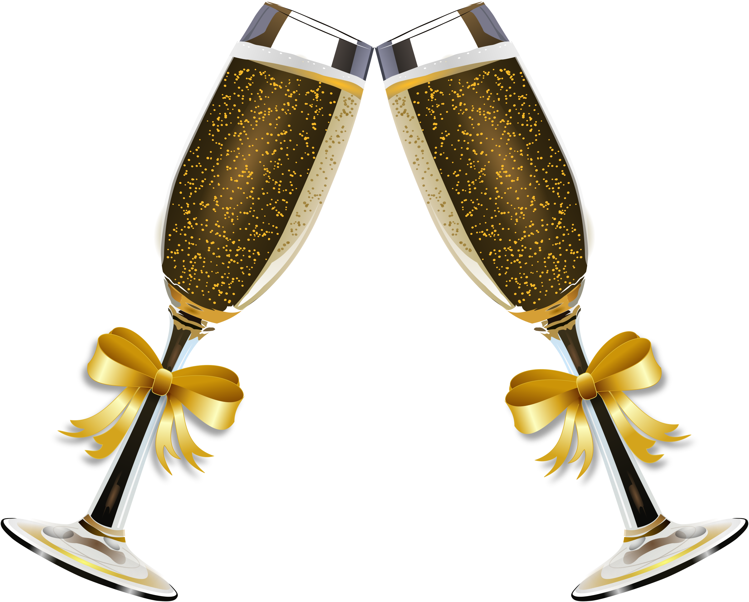 Remix big image png. Anniversary clipart champagne glass