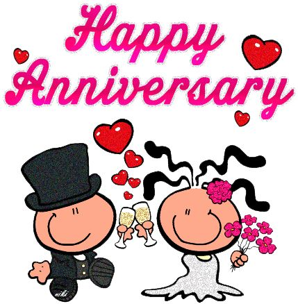 Anniversary clipart cute. Free sister cliparts download