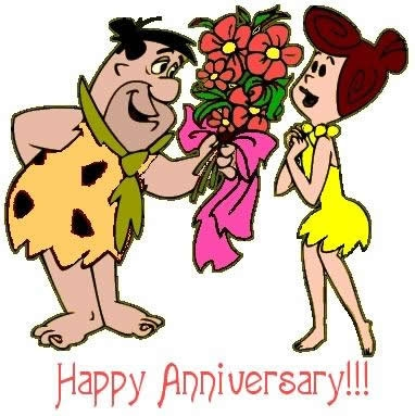 Awesome funny wedding images. Anniversary clipart cute