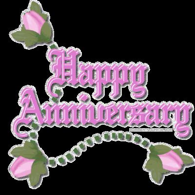 best happy images. Anniversary clipart cute