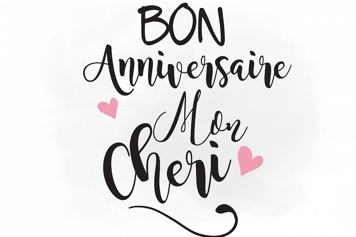 Happy svg bon anni. Anniversary clipart file