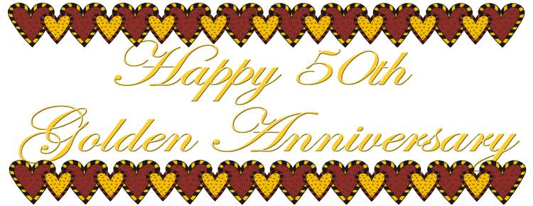 April clipart anniversary.  best happy th