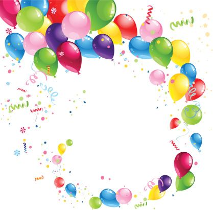 Work free download best. Anniversary clipart job