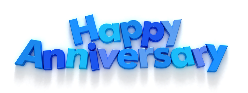Happy work images free. Anniversary clipart job
