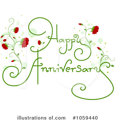 best happy picture. Anniversary clipart job