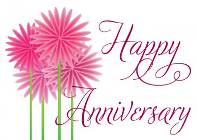 Anniversary clipart lovely couple.  affectionate gifting ideas