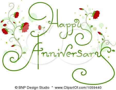 Wedding clip art free. Anniversary clipart marriage anniversary