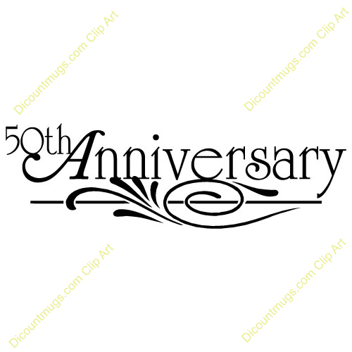 Free clip art th. Anniversary clipart marriage anniversary