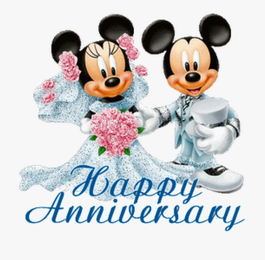 Free wedding . Anniversary clipart marriage anniversary