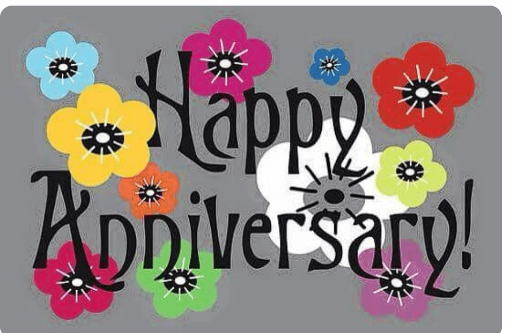 Anniversary clipart marriage anniversary. Happy images wedding