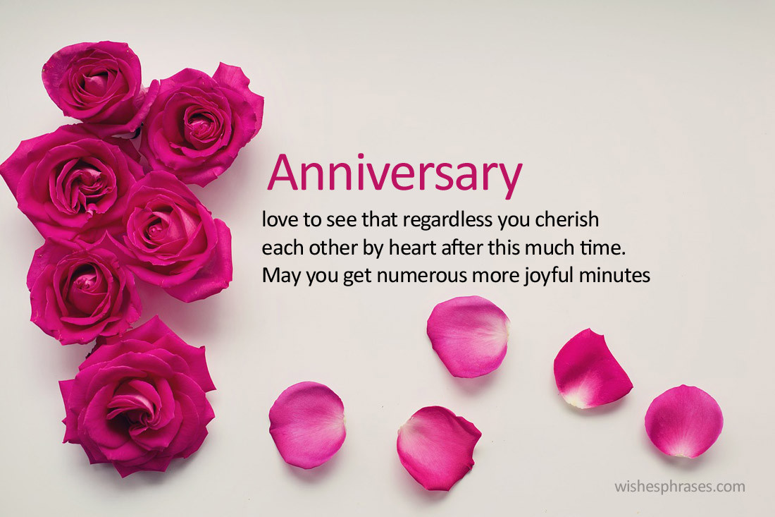 Anniversary clipart married. Happy marriage wishes wedding