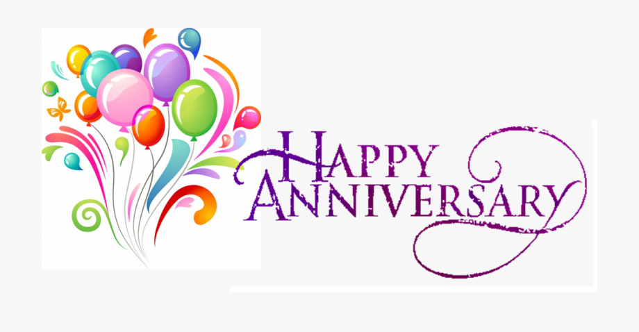 Anniversary clipart married. Pastor happy marriage png