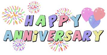 Free happy images download. Anniversary clipart may