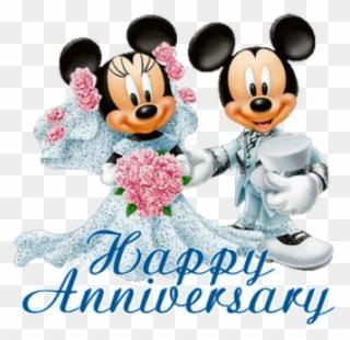 Free wedding . Anniversary clipart may