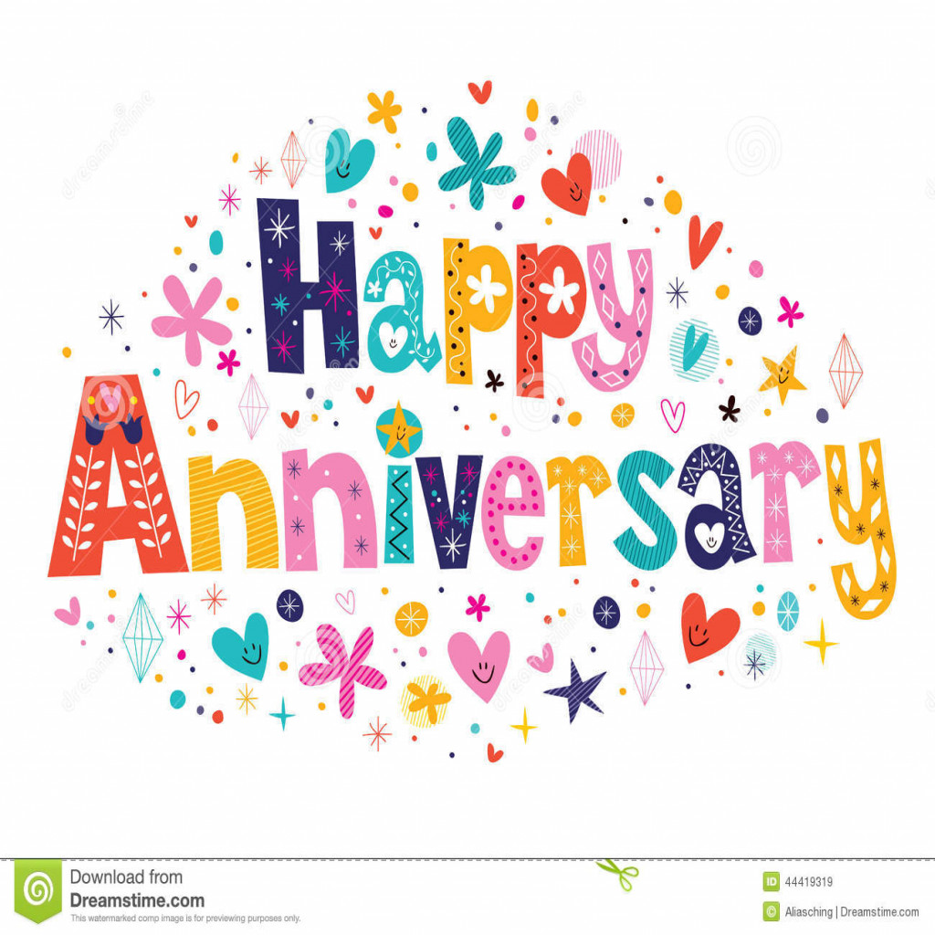 Anniversary clipart office. Happy work images clip