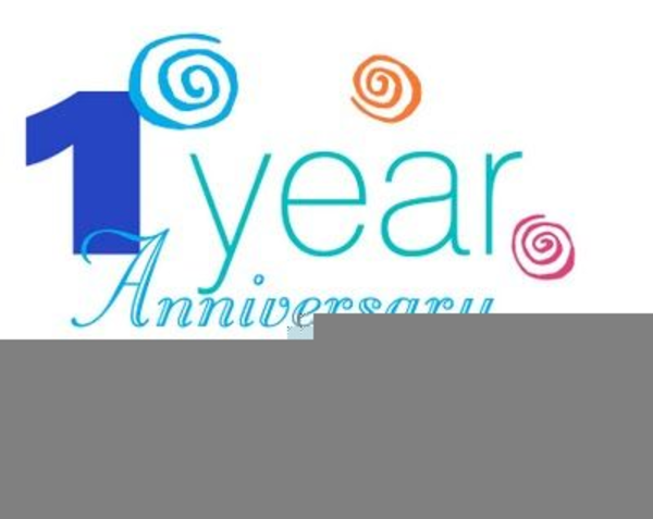 Free images at clker. Anniversary clipart office