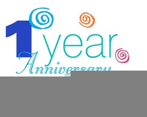 Anniversary clipart office. Free images at clker