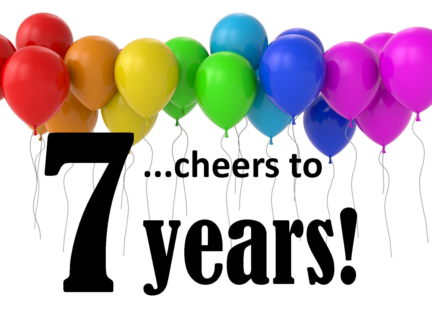 Anniversary clipart office. Free business cliparts download