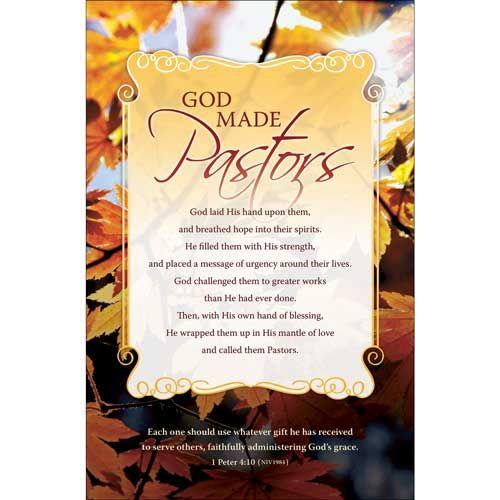 Anniversary clipart pastor. Appreciation clip art u