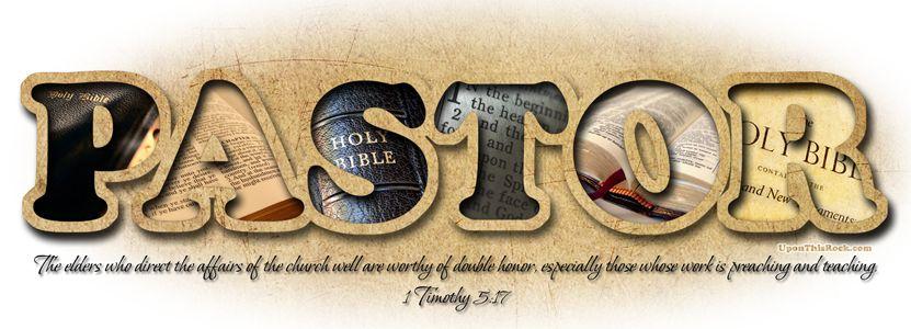 Appreciation clip art graphics. Anniversary clipart pastor