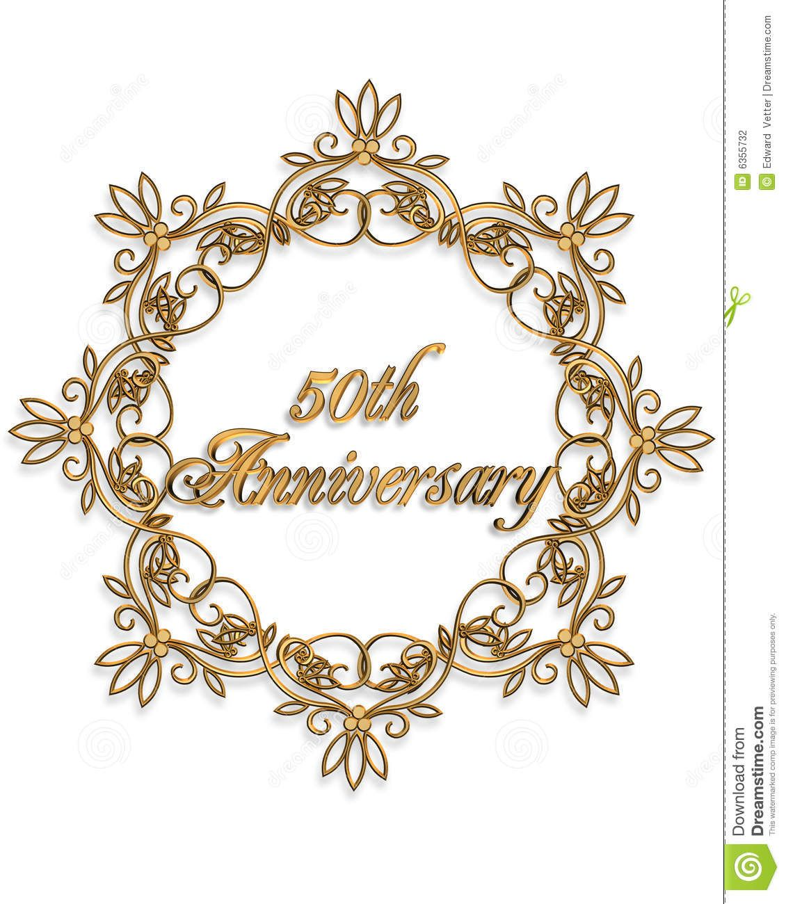 Anniversary clipart printable.  th clip art