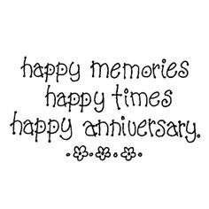 Anniversary clipart religious.  best wedding images