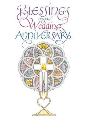 collection of christian. Anniversary clipart religious