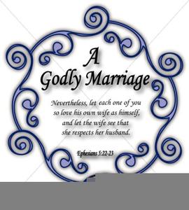 Th christian free wedding. Anniversary clipart religious