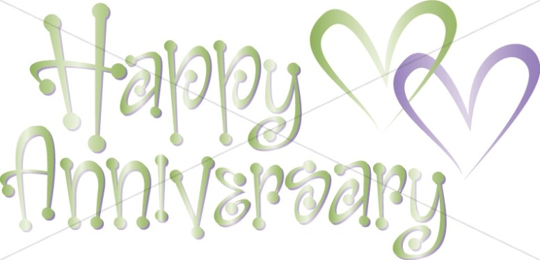 Anniversary clipart religious. Christian graphic wikiclipart
