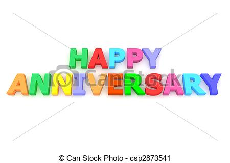 Anniversary clipart spring. Ingenious ideas happy clip