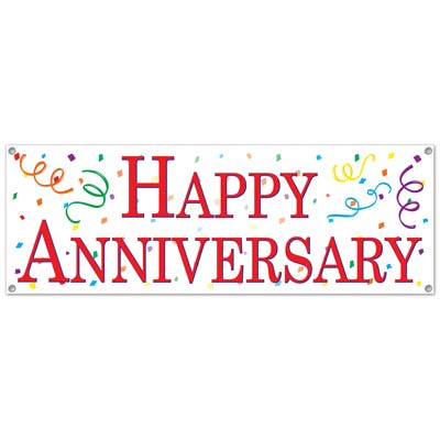 Free clip art download. Anniversary clipart spring